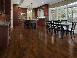 Chocolate Laminate Flooring Benson Paramount Flooring