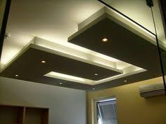 Dining Room Ceiling Designs Suspended Ceiling Living Room Design With Suspended Ceiling