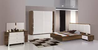 Modern Classic Bedroom Furniture Modern Classic Turkish Bedroom Furnitures Prices
