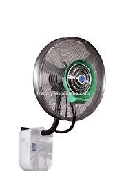 decorative wall mounted oscillating fans wall mounted fans wall mounted fans suppliers and manufacturers