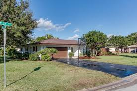 Coral Springs Florida Map by 8657 Nw 25th Court Coral Springs Fl 33065 Mls Rx 10294534