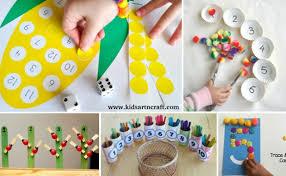 home kids art u0026 craft