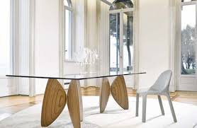 Dining Room Tables With Glass Tops Uncategorized Dining Room Tables Amazing Dining Room Table