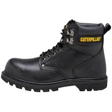 what are the best american made work boots best made company