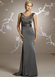 bridesmaid dresses richmond va alvina valenta style 9125 jingles 11739 west broad