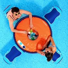 floating table for pool 22 ridiculously awesome pool floats brit co