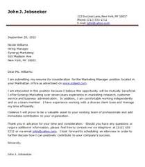 Example Of Resume And Cover Letter by Sample Professional Letter Formats Business Letter Business