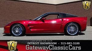 2010 zr1 corvette for sale 2010 corvette coupe for sale illinois 2010 chevrolet corvette