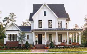 victorian house plans southern living house plans