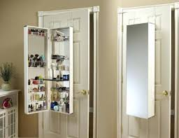 Mirror Armoire Wardrobe Mirrored Armoire Wardrobe Tag Armoire With Mirror