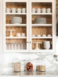 Kitchen Cabinet Upgrade by Kitchen Cabinet Upgrades Kitchen Cabinet Upgrades Upgrade Ideas