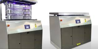 si e pcf top loading flusher disinfector pcf pro medisafe