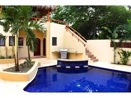 for rent in nicaragua tola beach house for rent in colorado