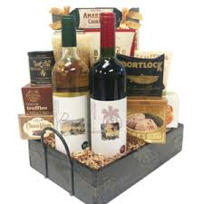 Nyc Gift Baskets Delicious Wine Gift Baskets In Nyc Archives Pompei Gift Baskets
