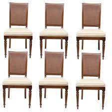 ethan allen dining room set recliner furniture ergonomic www ethanallen com sofas ethan allen