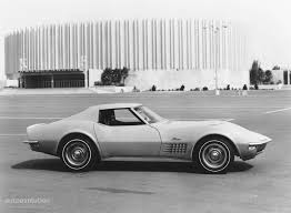 69 corvette specs chevrolet corvette c3 t top specs 1969 1970 1971 1972 1973