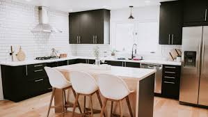 white kitchen cabinets yes or no faq honest thoughts about ikea cabinets nadine stay