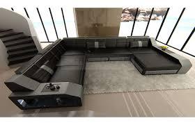 sofa gã nstig kaufen neu ledermobel gunstig poipuview