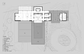 Dogtrot House Floor Plan by Red Mountain Dwelling U2013 Design Initiative