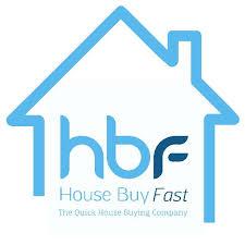 house buy fast housebuyfast twitter