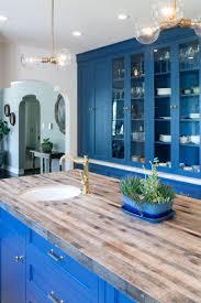 modern white kitchen cabinets kitchen white kitchen cabinet with santa cecilia granite