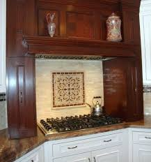 kitchen backsplash metal medallions kitchen backsplashmodern backsplash marble backsplash kitchen