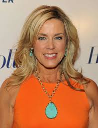 hairstyles deborah norville deborah norville photos photos the hollywood reporter celebrates