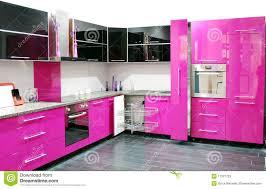 küche pink kuche pink rosa bnbnews co pinke schon haus renovieren galerie