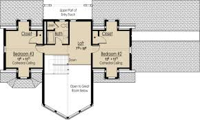 Floor Plans For Small Houses With 2 Bedrooms 25 More 2 Bedroom 3d Floor Plans Floor Plan For Small Houses