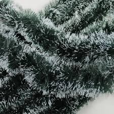 aliexpress com buy christmas decoration xmas tree party hanging