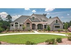 Canadian Houses Canadian Home Plans At Dream Home Source Canadian Homes And
