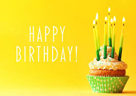 something sweet for you happy birthday cards send real