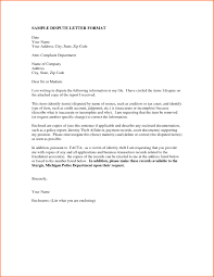 Business Letter Sample Requesting Information by Date On A Business Letter The Letter Sample