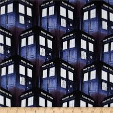 best 25 bbc doctor who ideas on pinterest doctor who doctor