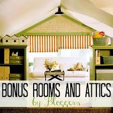 fun ideas for extra room room design ideas wow fun ideas for extra room 33 for your home design addition ideas