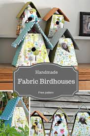 home decorating sewing projects 211 best images about crafts for adults diy on pinterest cheap
