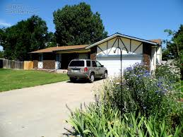 Cozy Cottage Fort Collins Co by 805 Greenfields Court Fort Collins Co Home For Sale Mls 817322