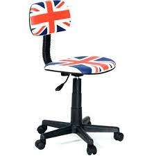 bureau londres chaise de bureau londres chaise bureau chaise gamer archives