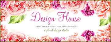 Flower Shops In Snellville Ga - home design house of flowers in buford ga delivering to suwanee