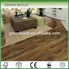 wholesale sale antique flooring buy best sale antique