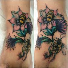 22 best scottish tattoo images on pinterest tattoo ideas