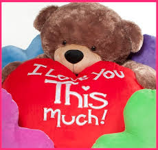valentines day teddy bears teddy a s day teddy hug