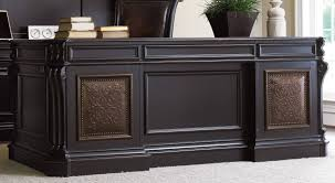 Home Office Desks Toronto by Modern Executive Desk For Your Home Office Furniture And Decors Com