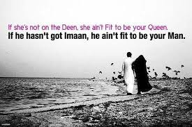 wedding quotes islamic 110 and muslim couples muslimcouples muslimwedding