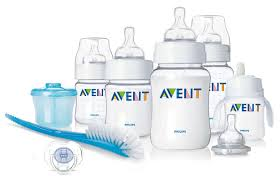 Baby Gift Sets Baby Gift Set Scd265 01 Avent