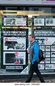 black friday footlocker deals black friday shoppers stock photos u0026 black friday shoppers stock