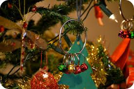 jingle bells u2013 the green dragonfly