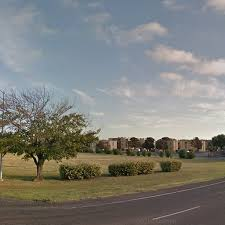 bay colony apartments killeen tx apartments for rent