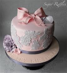classy birthday cakes new sugar ruffles elegant wedding cakes