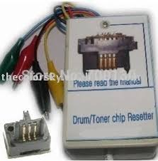 xerox drum chip resetter rsh 41 in 1 41 in 1 toner cartridge chip resetter for sharp free